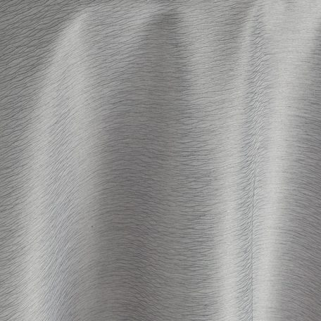 Sterling Crest Blue Grey Table Linen for Events