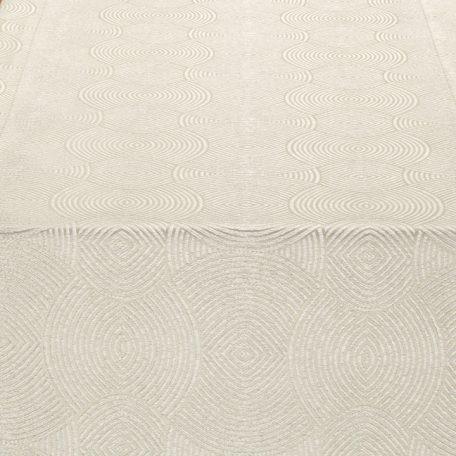 Alabaster Lucca Table Runner