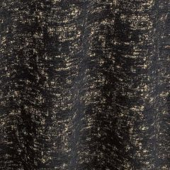 Eiffel Textured Black Table Linen Rental for Events