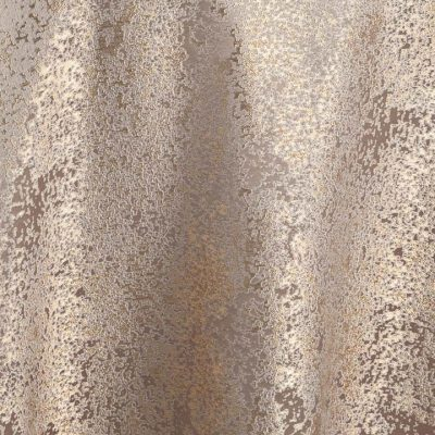 Cameo Louvre Neutral Plaster Table Linen Rental for Events