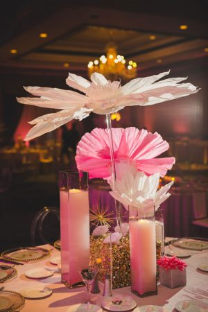 Rent Napkins for Bat Mitzvahs in Michigan