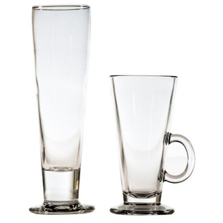 Rent Catalina Glassware from Fabulous Events for Parties and Special Events