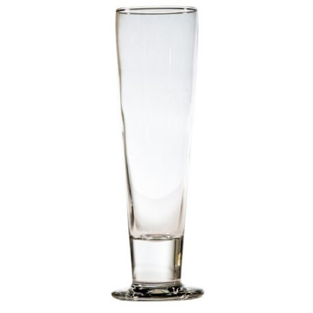 Catalina Pilsner Glass