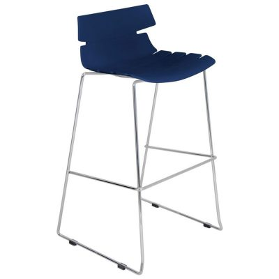 Bar Stool Rental in Michigan for Parties and Special Events