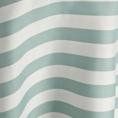 Rent our Bay Drayton Stripe Table Linen from Fabulous Events for your Party or Special Occasion.