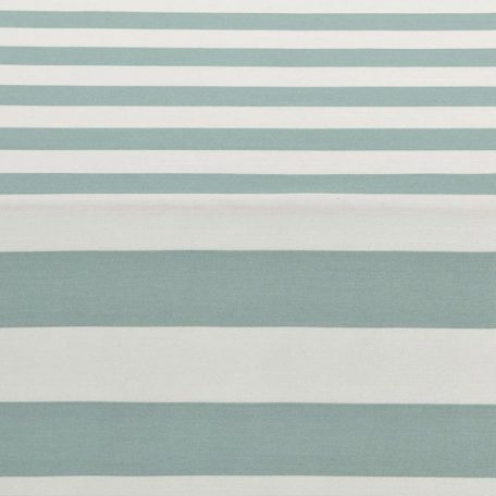 Bay Drayton Stripe Table Runner
