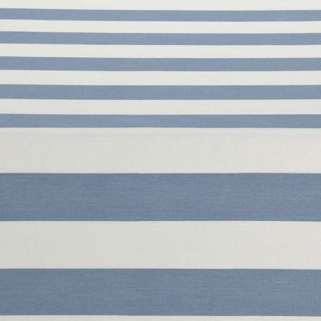Oxford Drayton Stripe Table Runner