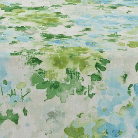 Meadow Hydrangea Table Runner