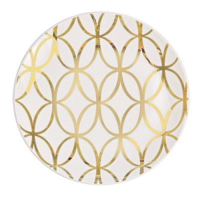 Rent Salad Plates for any type of event. Call 877-200-2424 TODAY
