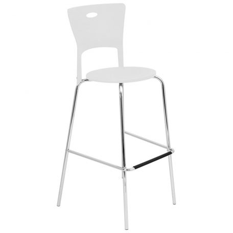 Mimi Bar Stool Rentals in Michigan for Parties and Special Events