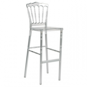 Rent our Napoleon Bar Stool for events in Michigan