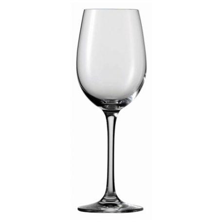 Tresco 10.5 Ounce Wine Glass