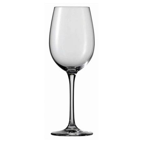 Tresco 13.7 Ounce Wine Glass