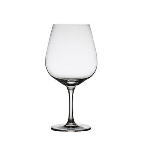 Tresco 18.1 Ounce Wine Glass