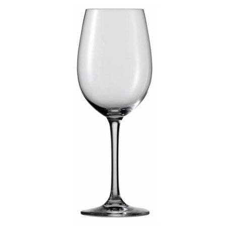 Tresco 18.4 Ounce Wine Glass