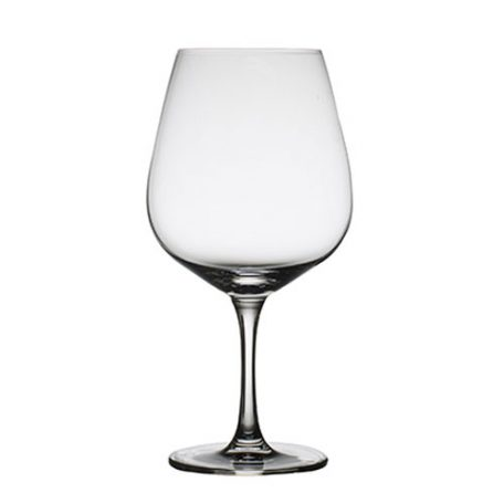 Tresco 24.1 Ounce Wine Glass