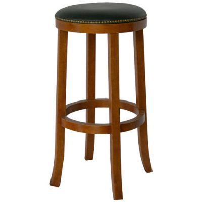 Oak Bar Stool Rentals for Special Events in Michigan