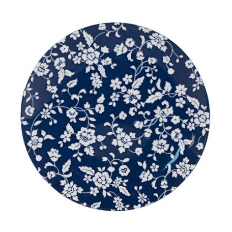 Rent Blue Dishware from Fabulous Events. Browse our extensive collection for weddings and parties.