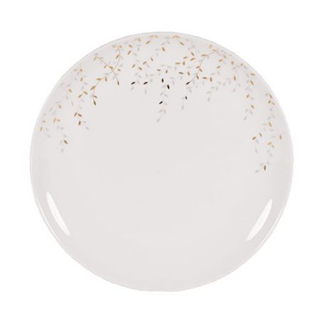 Rent Dinnerware for Weddings and Events from Fabulous Events