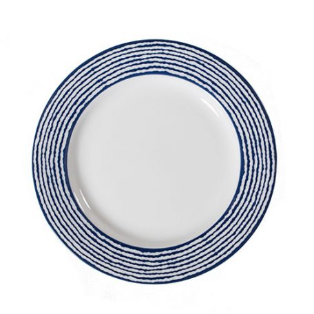 Rent Dishware from Fabulous Events.