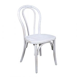 Chair Rental from Fabulous Events for Weddings, Parties and Special Events.