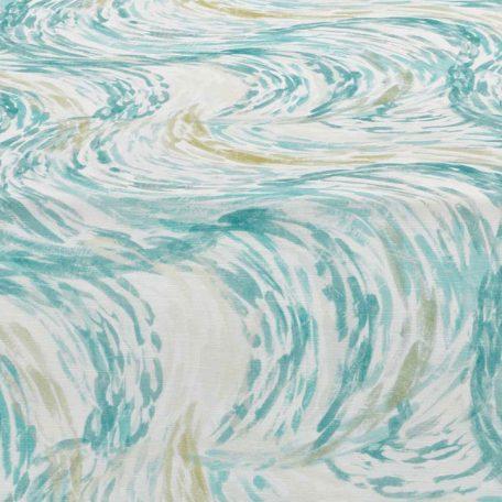 Gulf Seaside Table Runner