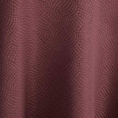 Rent our Cranberry Mosaic Deep Red Table Linen for Events