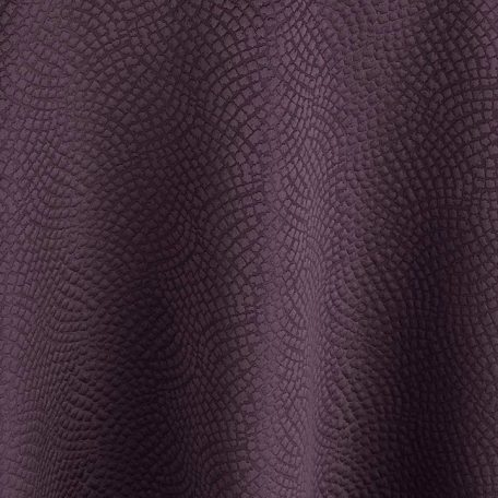 Rent Eggplant Mosaic Dark Purple and Plum Table Linen for Events