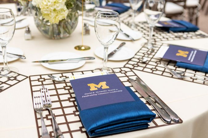 Rent Amazing linens for special events from Fabulous Events.