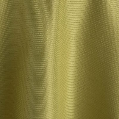 Citrine Green Radiance Table Linen for Event Rentals