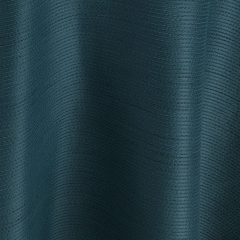 Mallard Radiance Table Linen for Events and Weddings. Rent TODAY from Fabulous Events.