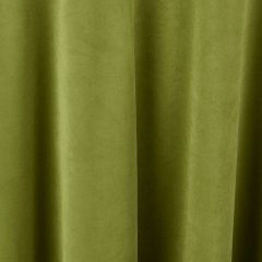 Chartreuse Velvet Table Linen for Events. Rent TODAY from Fabulous Events.