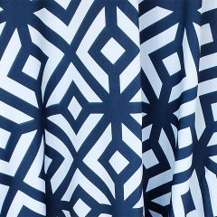 Rent Amazing Geometric prints from Fabulous Events.