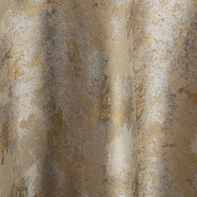 Gilded Birch Table Linen Rental for Events