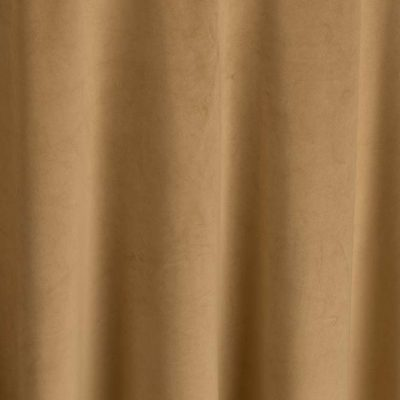 Rent Brass Velvet Linen for Events