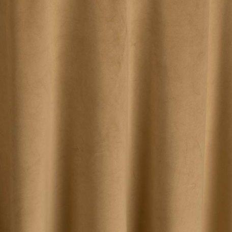 Rent Brass Velvet Linen for Events