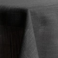 Rent Textured table linens from Fabulous Events. Nationwide Napkin, tablecloth and runner rentals.