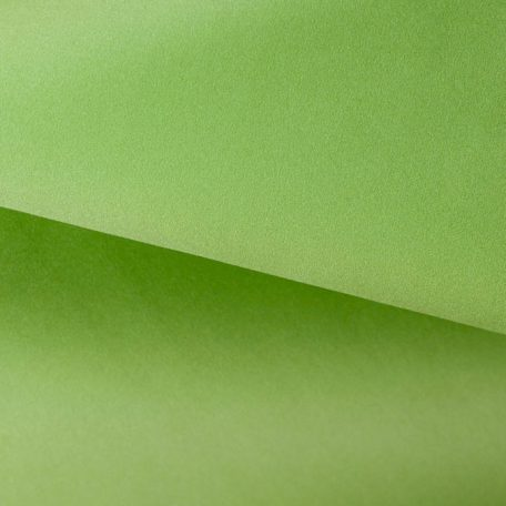 Rent Apple Green Matte Satin Lamour Linens and Napkins from Fabulous Events. Nationwide shipping.