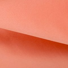 Rent Coral Matte Satin table linens and napkins nationwide from Fabulous Events.