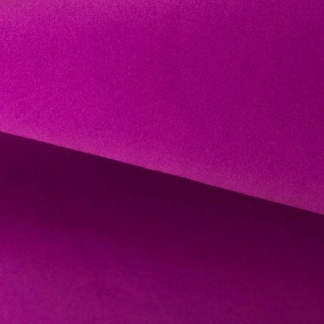 Rent Hot Pink Magenta Table linens and napkins from Fabulous Events