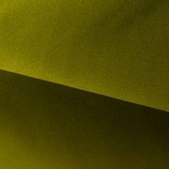 Rent Moss Green Matte Satin Lamour Table Linens
