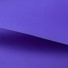 Rent purple matte satin lamour table linens for weddings and events.