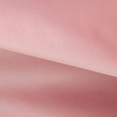 Rent our Rose Pink Matte Satin Table Linens and matching napkins for your Wedding or Special Event.