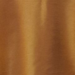 Paprika Copper Shantung Table Linen and Dinner Napkin Rental from Fabulous Events