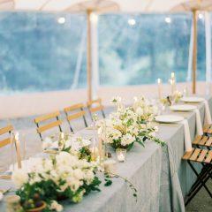 Clouser/Forsberg Wedding